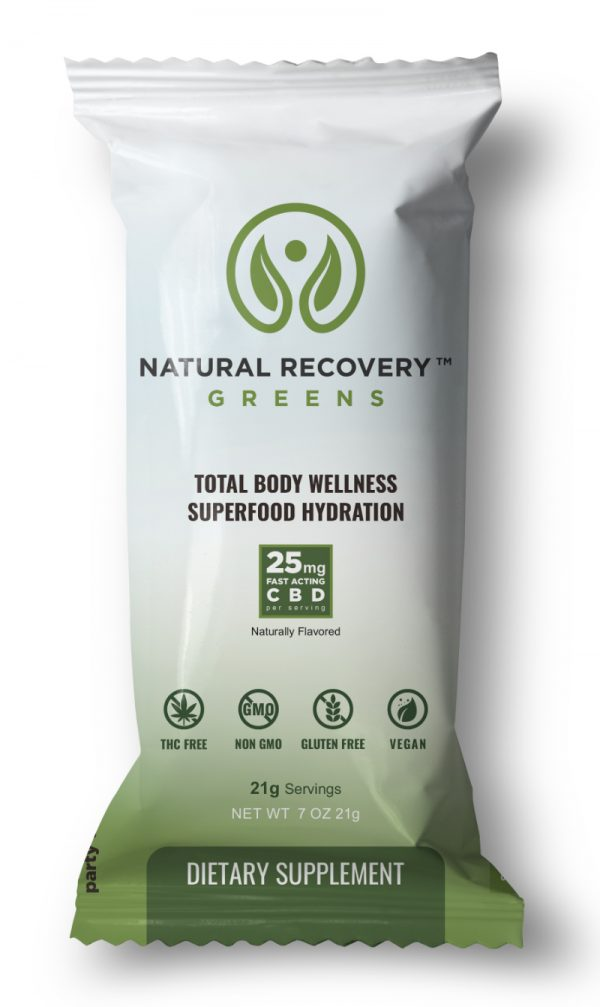 Single-Serve-Natural-Recovery-Greens