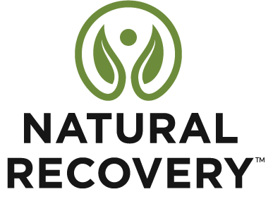natural recovery greens